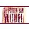 De pokken van Voltaire
