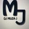 DJ Muza J