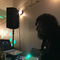 DJ CBoogie