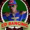 CD_Banging