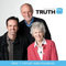 Becoming a Spirit-Led Spouse, Part 1, Secrets to a Successful Marriage