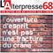 L'Alterpresse68