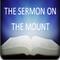 Lesson 1 - Matthew 5.1-5.16.mp3