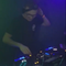 Boov Mix Session #14