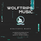WolfTrips - Electro Evolution