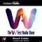 WFestRadioShow