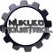 NukleoIndustrial