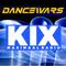 DanceWars Radioshow