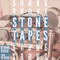 Stone Tapes - Episode 11 - 9/24/2017