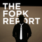 (5/13) The Fork Report with Neil Saavedra