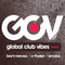 Global Club Vibes Episode 343