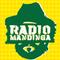 radiomandinga