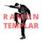Ramon Templar