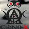 ◐< CॐN0-X  ☽Α ☧ Ω☾ >◑