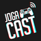 Jogacast #15 – Mass Effect Trilogy