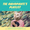 The Radiopirate's Playlist