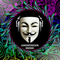 Anonymous Music World