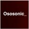 Ososonic_