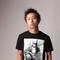DJ YU-KI/MONEY CHILD(YMGT JP)