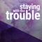 Staying with the Trouble - of