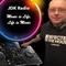 WAYNE BATES , DJ BIDDY