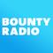 Bounty Radio • World Music 2.0