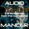 audiomancer
