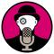Radio QueLeo