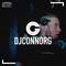 DJ CONNOR G