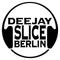 Deejay Slice