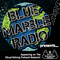 Gregory Douglass - on Blue Marble Presents... via The 2GuysTalking Podcast Network