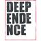 DEEPENDENCE Radio Show on radio UMR /// FRANZ [IX° Puntata]