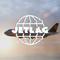 JetLag - OKLM Radio