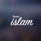 Do Muslims Worship Muhammad (PBUH) - Rabbi Tovia Singer
