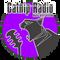 Catnip Radio