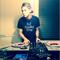 2015 House/Dance Mix