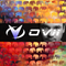 OVii - Voyage #14 - Sounds of Summer (July 2016)