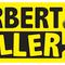 Herbert Holler