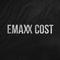 Emaxx Cost