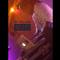 DJ CeeGoods