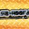 Sub-Woofah