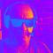 DJ MC Kotis (Emil Kostov)