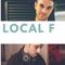 Local F