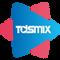 TDSmix