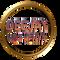 DJ HOT KENYA