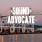 Sound Advocate
