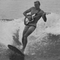 Surfer's Records