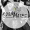 Room Mates Live