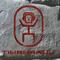 Tiwanakuu