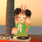 Daifuku_VRC